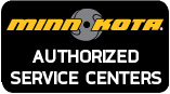 authorized-service-center.png